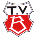 TV Bünzwangen